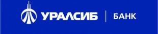 logo_new [преобразованный]