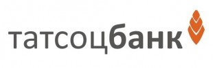 tatsotsbank-logo_thumb512